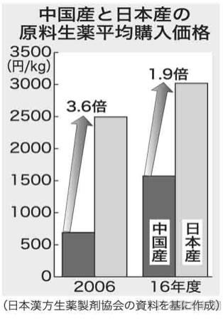 yakusou001.jpg