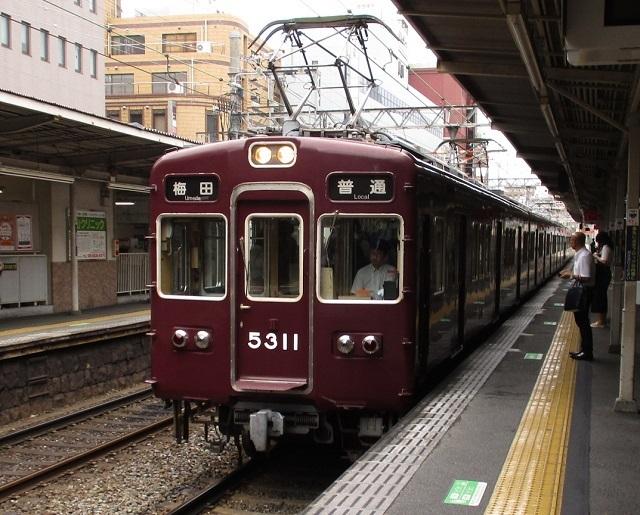 IMG_Osaka (2)