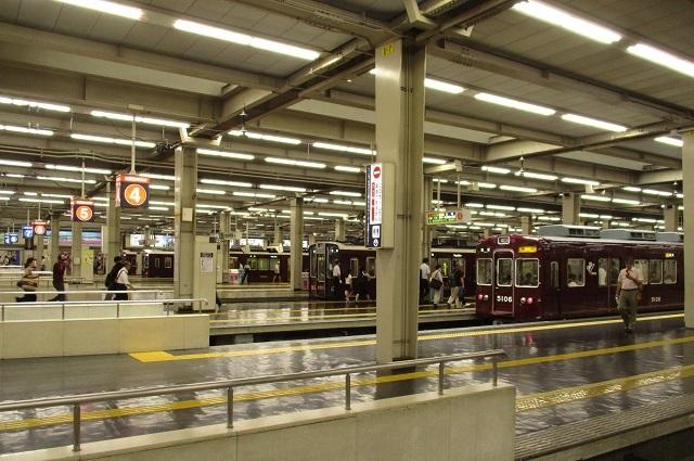 IMG_Osaka (3)