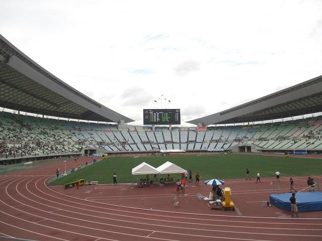 IMG_Osaka (4)