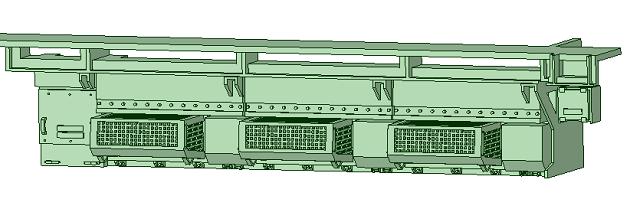 Bataden1000-VVVF-MOTTODEKITA.png