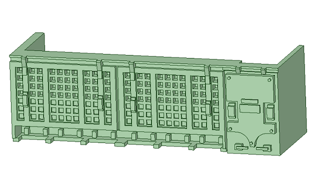 Bataden1000SIV-Before.png
