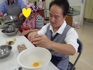 親子丼2-15