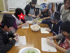 マーボー丼1-7