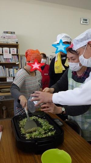 マーボー丼2-15