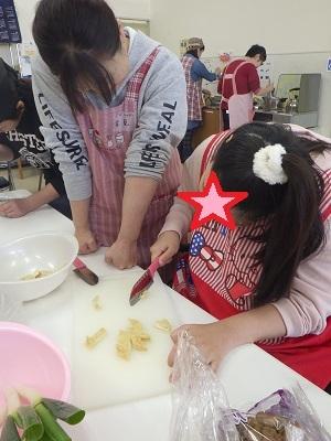 マーボー丼1-2