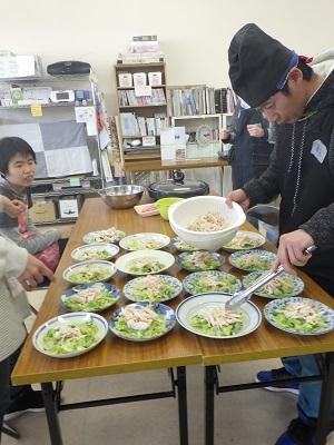 マーボー丼1-10