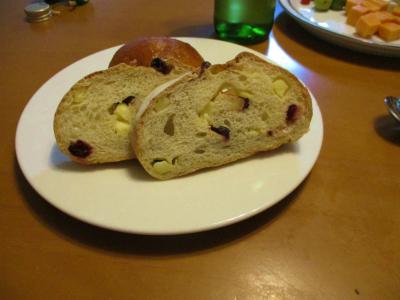 011010パン1