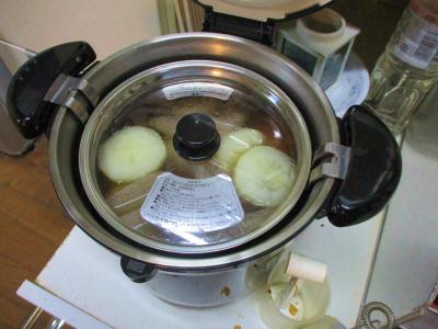 011012鍋の構造