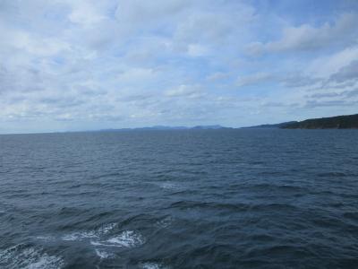 011017島後入口から島前