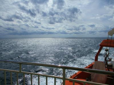 011017日本海