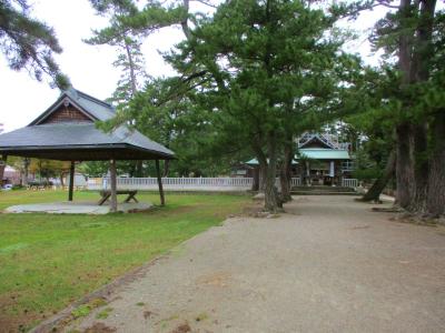 011018水若酢神社