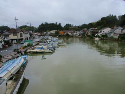 011019八尾川