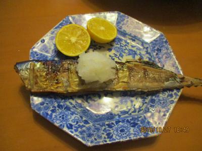 011027秋刀魚