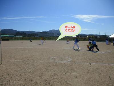 011102西日本ソフト実年3