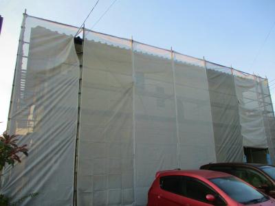 011117外壁塗装2