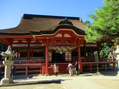 011123日御碕神社2