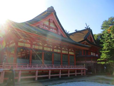 011123日御碕神社3
