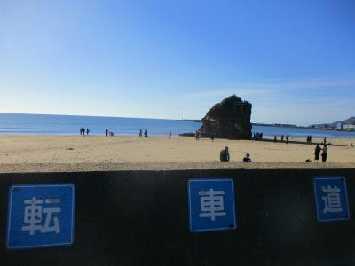 011123稲佐の浜2