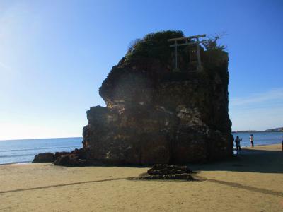 011123稲佐の浜4