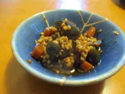 200110金山寺味噌1