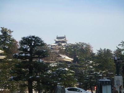 200207松江城