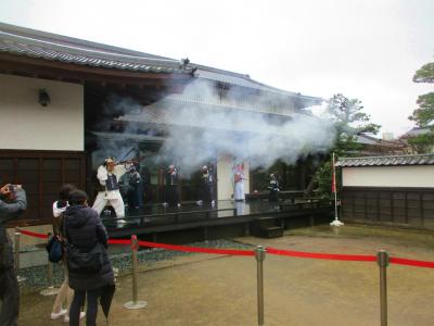 200216鉄砲隊演武3