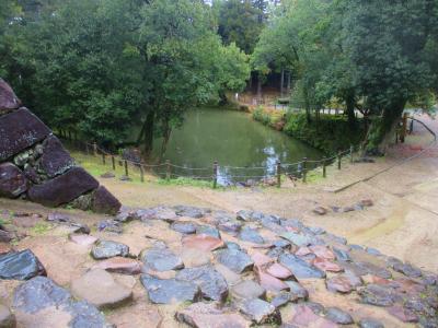 200216馬洗い池