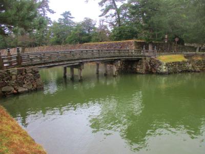 200216北惣門橋