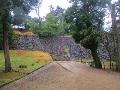 200216北側入口