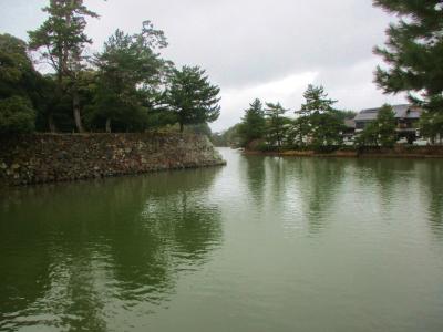 200216堀川