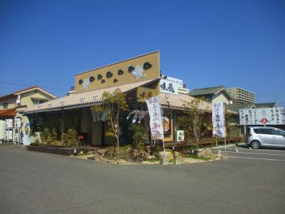 200317尾道のラーメン屋
