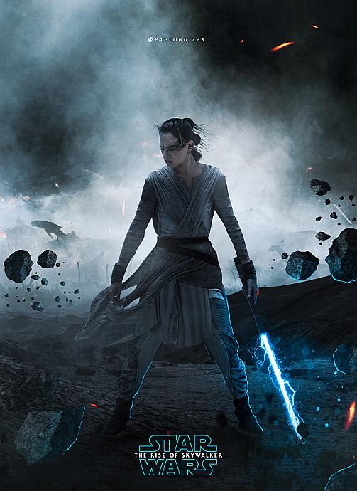 Rise-of-Skywalker01.png