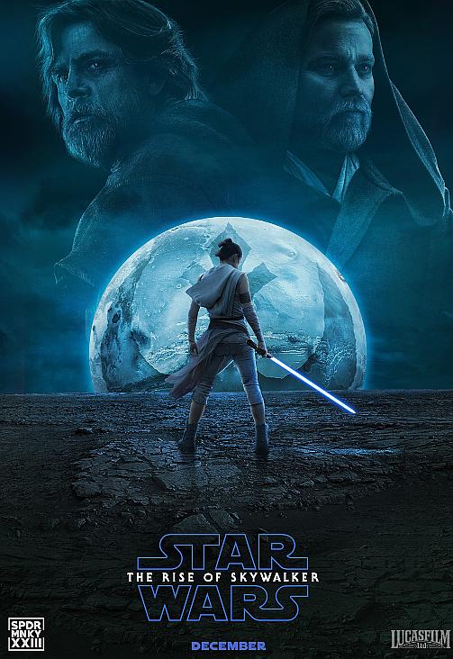Rise-of-Skywalker02.png