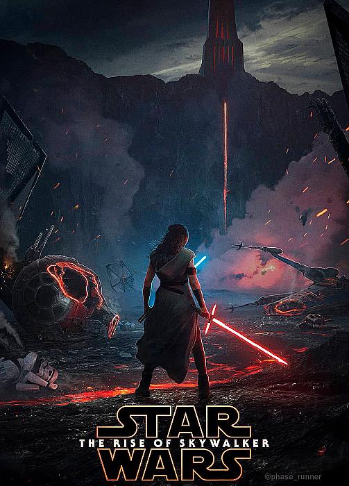 Rise-of-Skywalker04.png