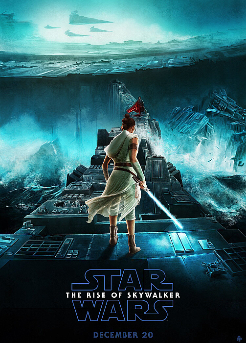 Rise-of-Skywalker05.png