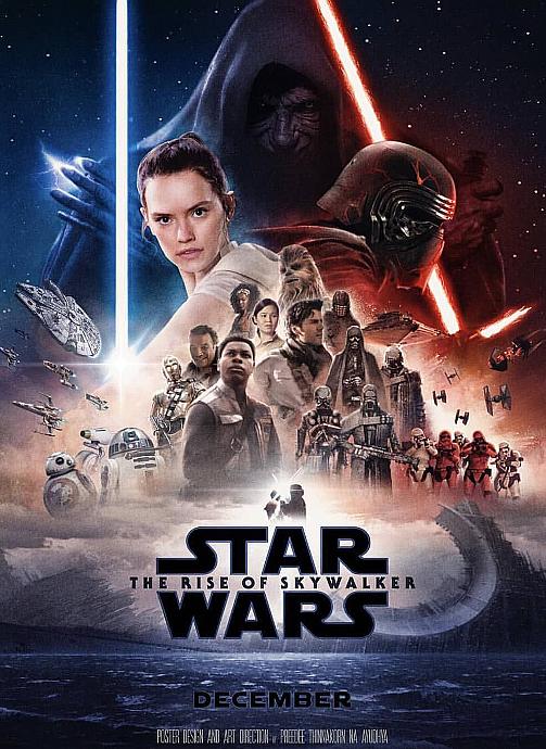 Rise-of-Skywalker06.png
