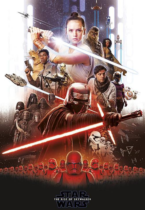 Rise-of-Skywalker07.png