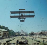 20200112所沢航空記念公園2_convert_20200201154315