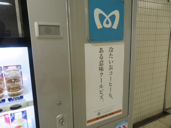 IMG_7894.jpg