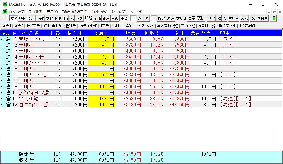 小倉20021612k