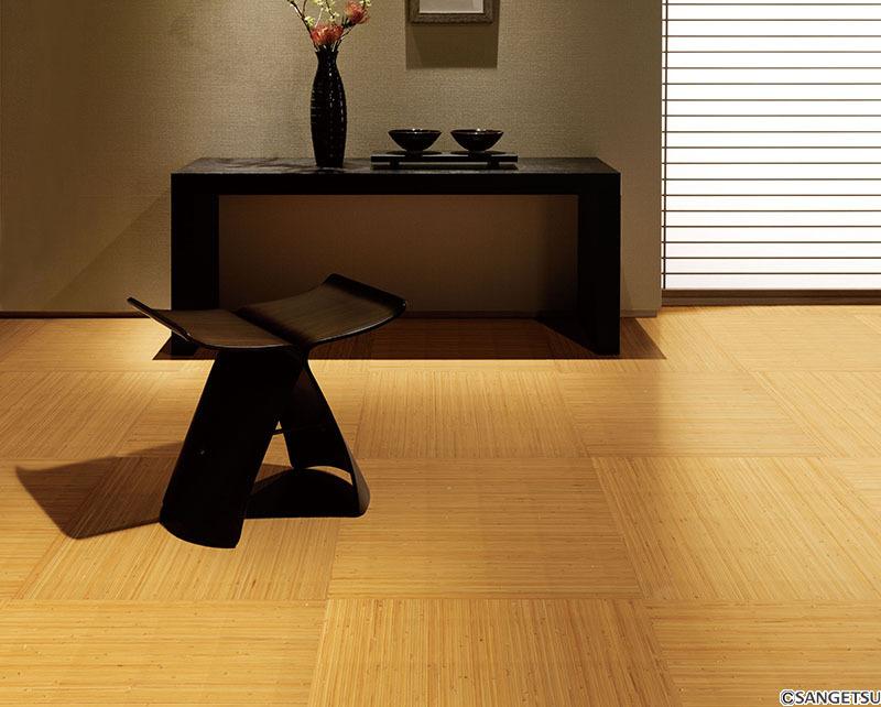 竹タイル5