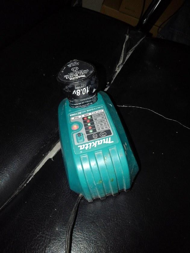 バッテリー3