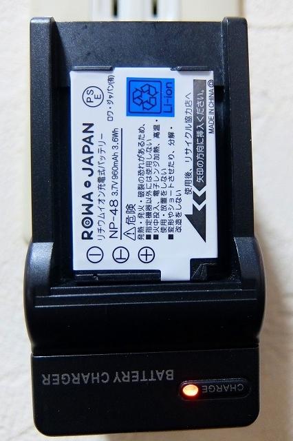 ms20(330-1).jpg