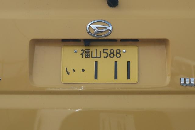 ms20(515).jpg