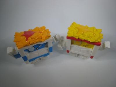 botbots