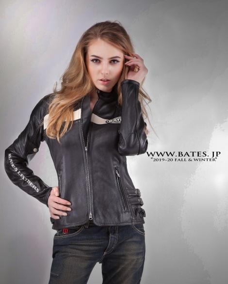 Bates 01-064_1