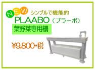 plaabobanner01.jpg