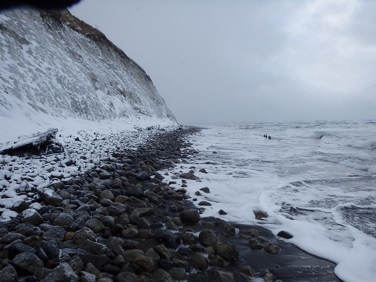 海岸!0001