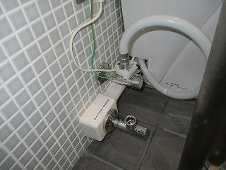 ⑪非常用水栓
